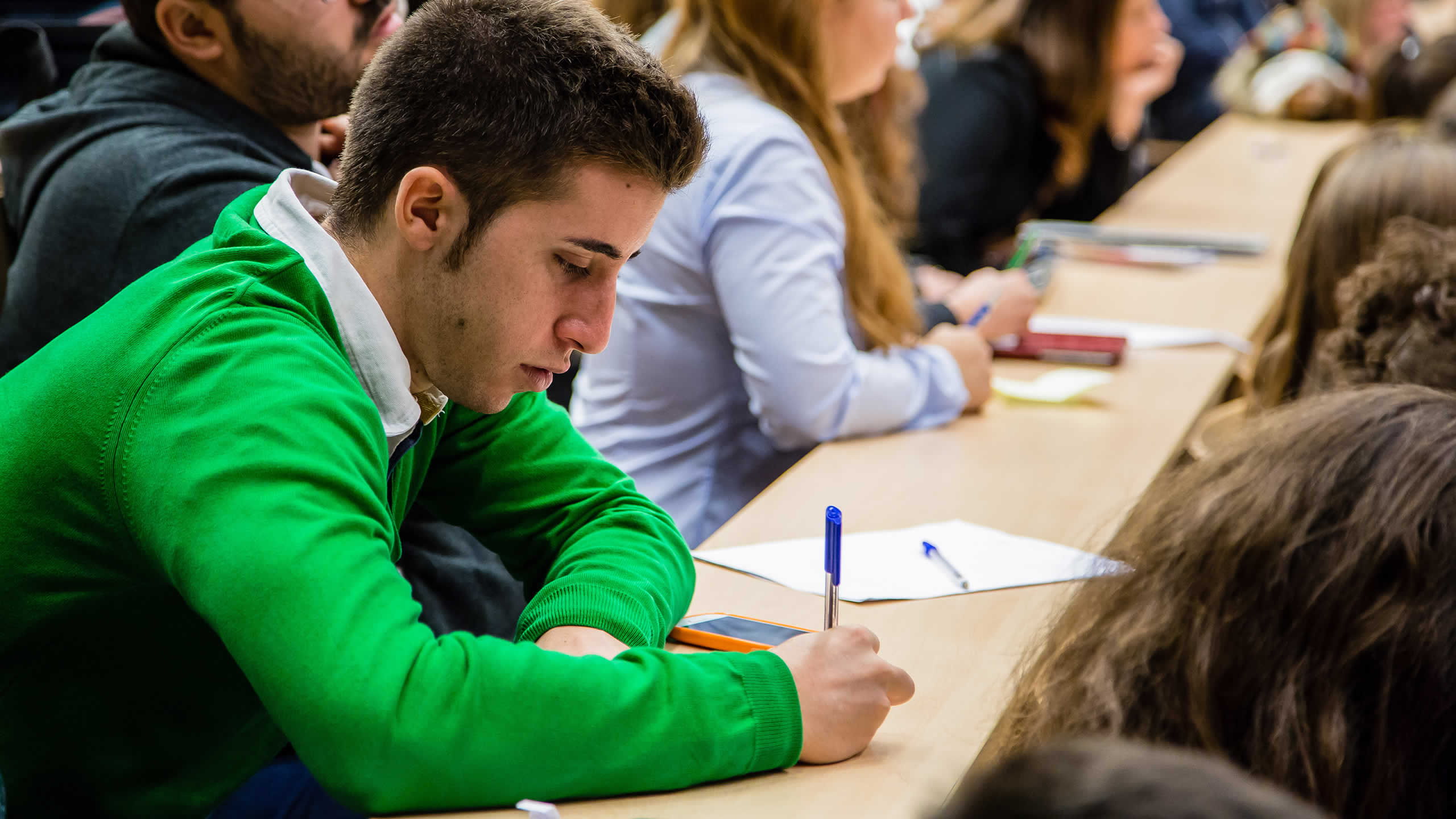post graduate diploma in education international