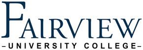University College Fairview - UCF