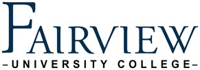 University College Fairview - UCF